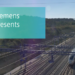 The ERTMS system